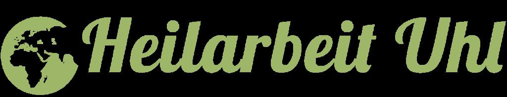 HAU_Logo_2015_v1.1
